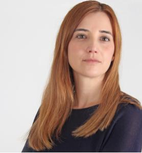 Cristina Veríssimo
